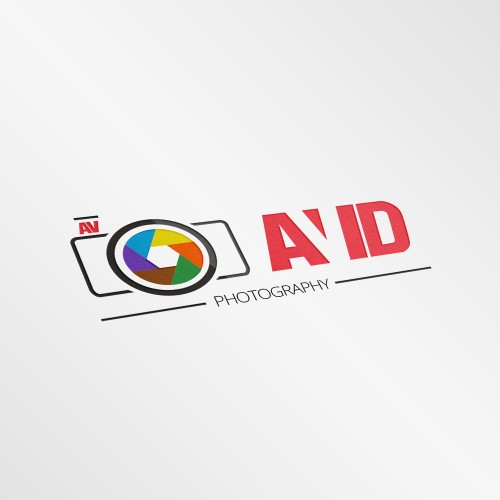 Melbourne Logo Graphic Design