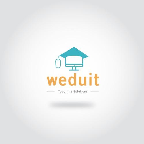 weduit-logo-deisng-nuvismedia