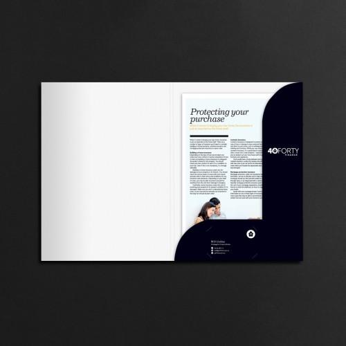 40Forty-Presentation-Folders-6mm-gusset-design-print-3