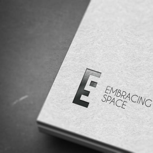 Embracing-Space-Logo-v2