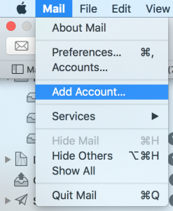 How-to-setup-email-on-mac-mail-1