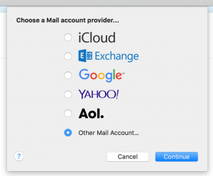 How-to-setup-email-on-mac-mail-2