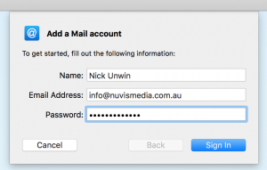 How-to-setup-email-on-mac-mail-3
