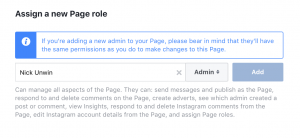 facebook-page-admin-3