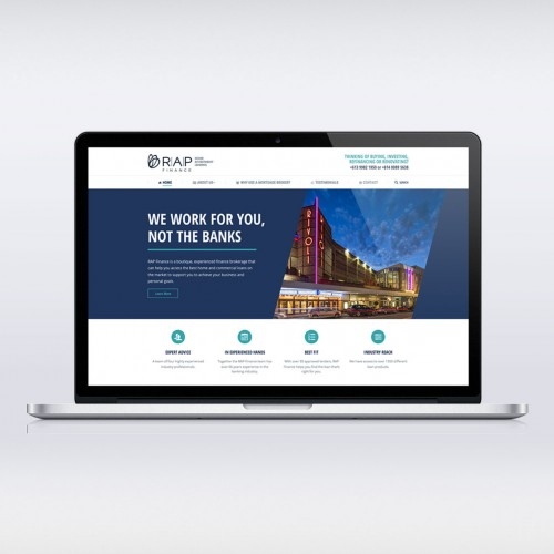 rap-finance-website-design-1500x1001