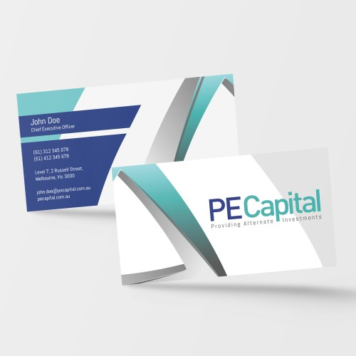 pecapital-businesscard-mockup