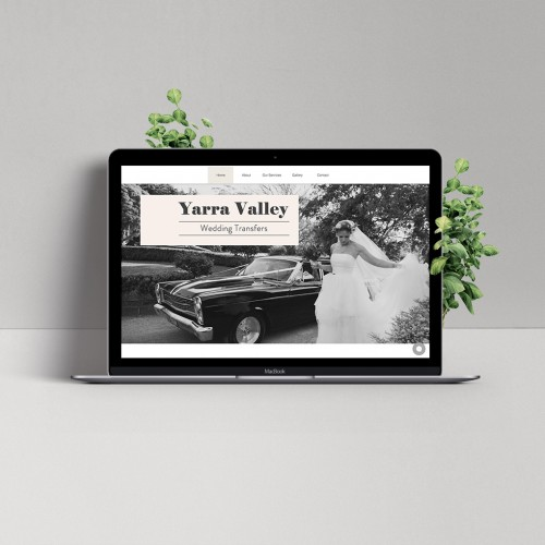 yarra-valley_ride-share_mockup
