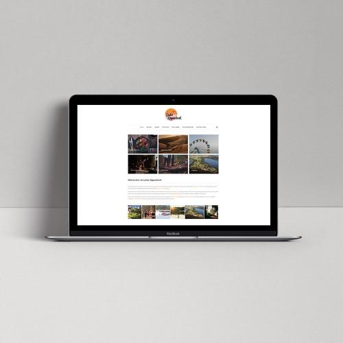 lakeeppalock-website-mockup