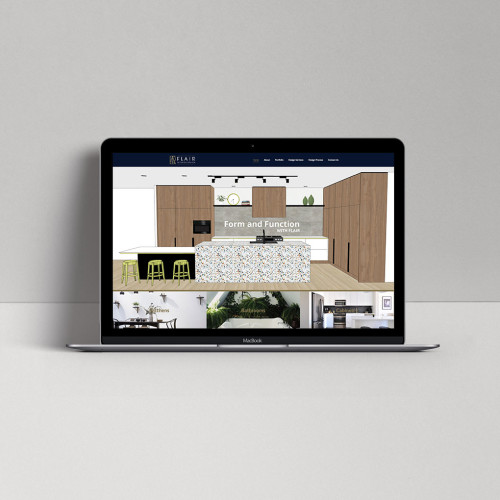 Flair-Interior-Design-Web-Home-Page-Mock