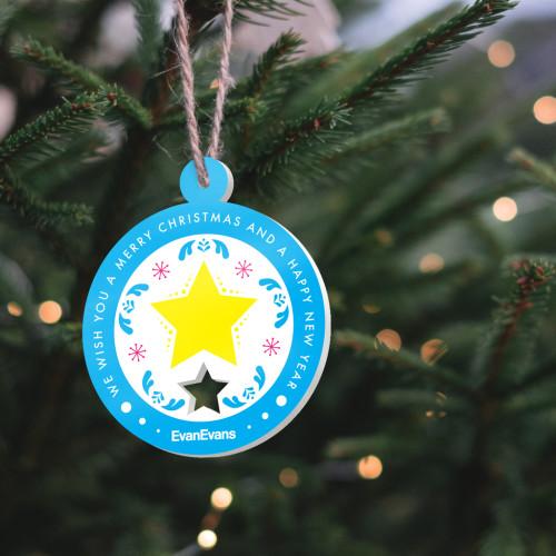 Christmas-tree-EE-2018-mock