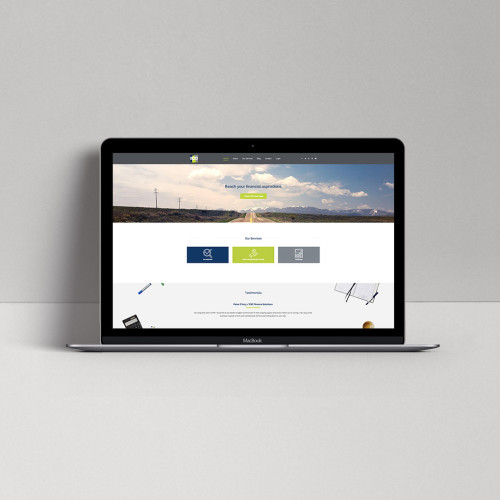EPA-homepage