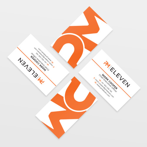 PM-Eleven-Business-Card-Mockup