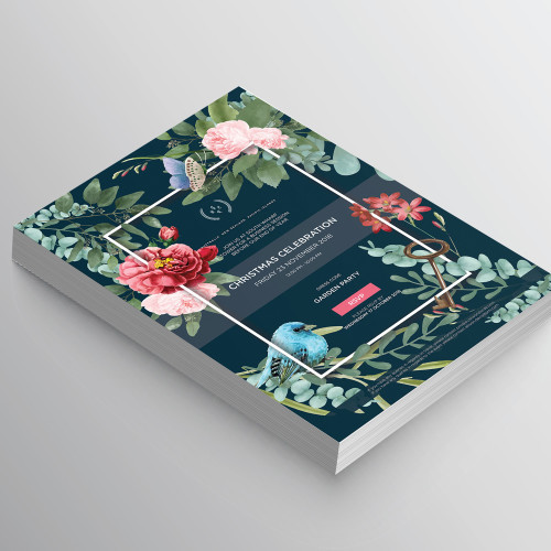 Philip-Morris-Secret-Garden-Invitation-Mock-No-Logo