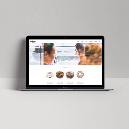 Doughboys-Doughnuts-Website-Design-Mock