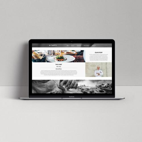 M.Chatto-Website-Design-Mock