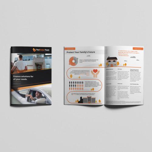 The-Broker-Team-Publication-Design-nuvismedia