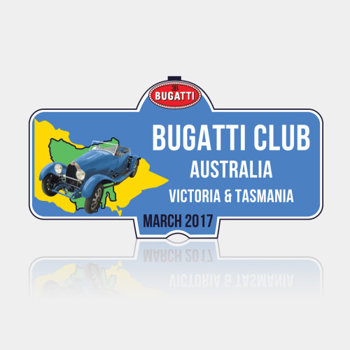 Bugatti-Car-Club-Event-Sticker-Design-2017