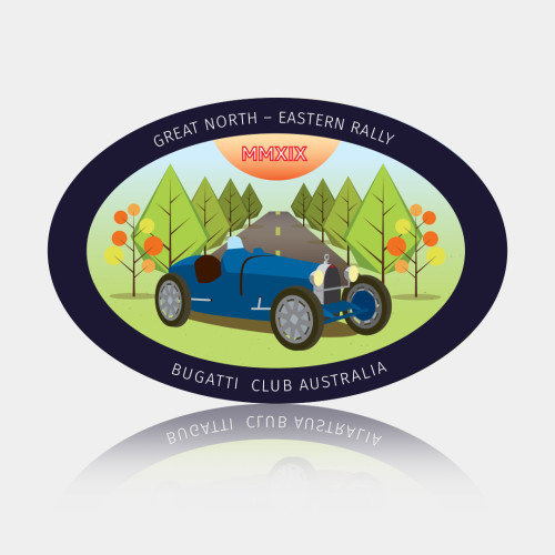 Bugatti-Car-Club-Event-Sticker-Design-2019