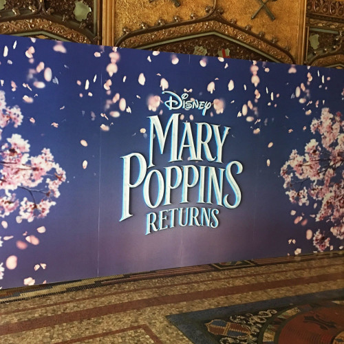 Mary-Poppins-Media-Wall-1