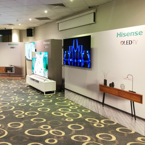 SE-Hisence-TV-Events-Displays-4-Web-Ready