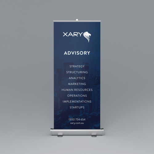 Xary-Pull-up-Banner-Graphic-Design-Print